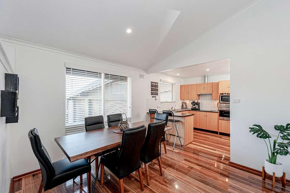 Fourth view of Homely house listing, 12 BURNS COURT, Morphett Vale SA 5162