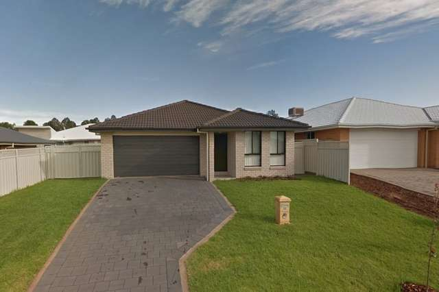 13 Sherrard Crescent, Dubbo NSW 2830