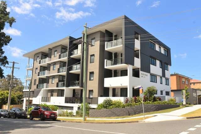 Lot 17/509-511 Rode Road, Chermside QLD 4032