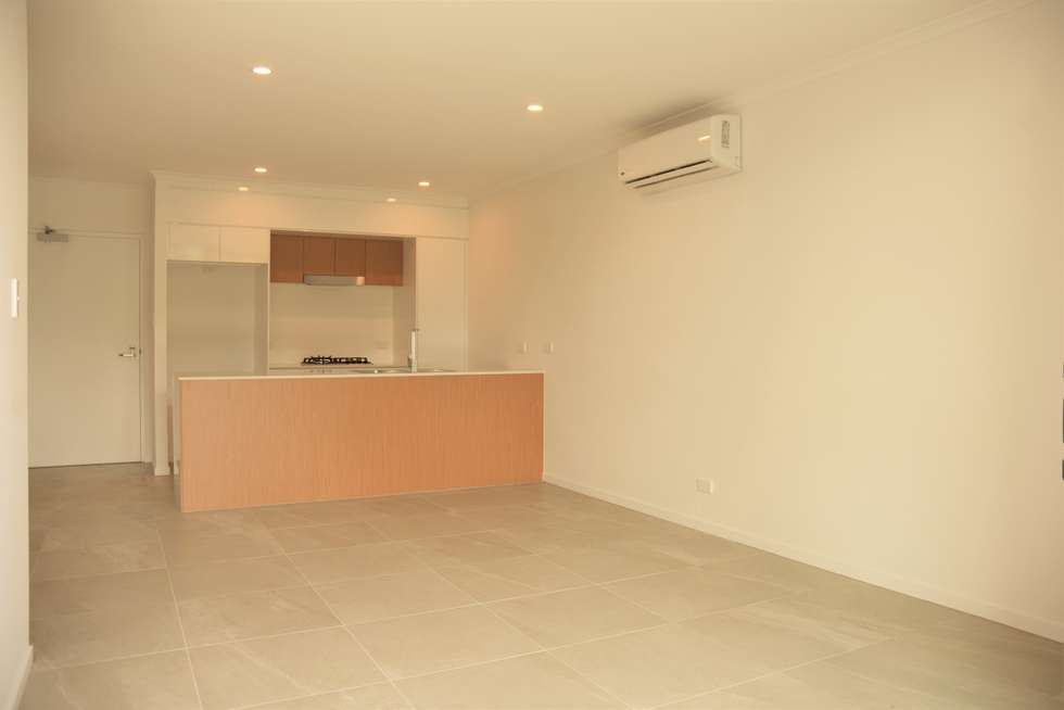 Fourth view of Homely unit listing, Lot 17/509-511 Rode Road, Chermside QLD 4032