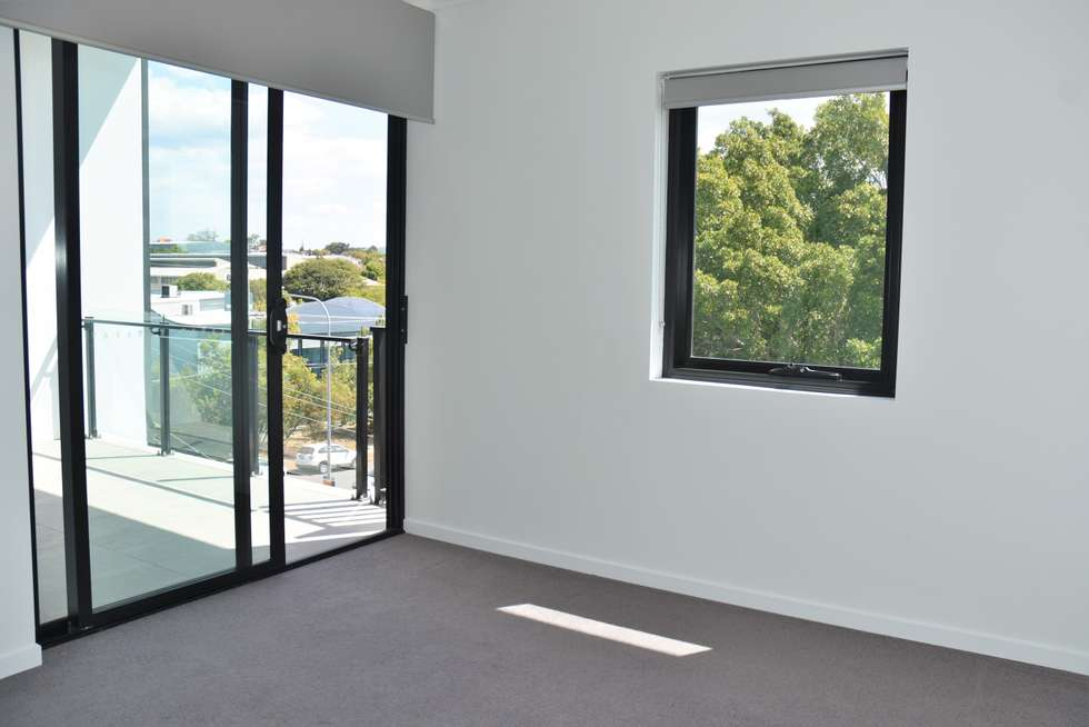 Fifth view of Homely unit listing, Lot 17/509-511 Rode Road, Chermside QLD 4032
