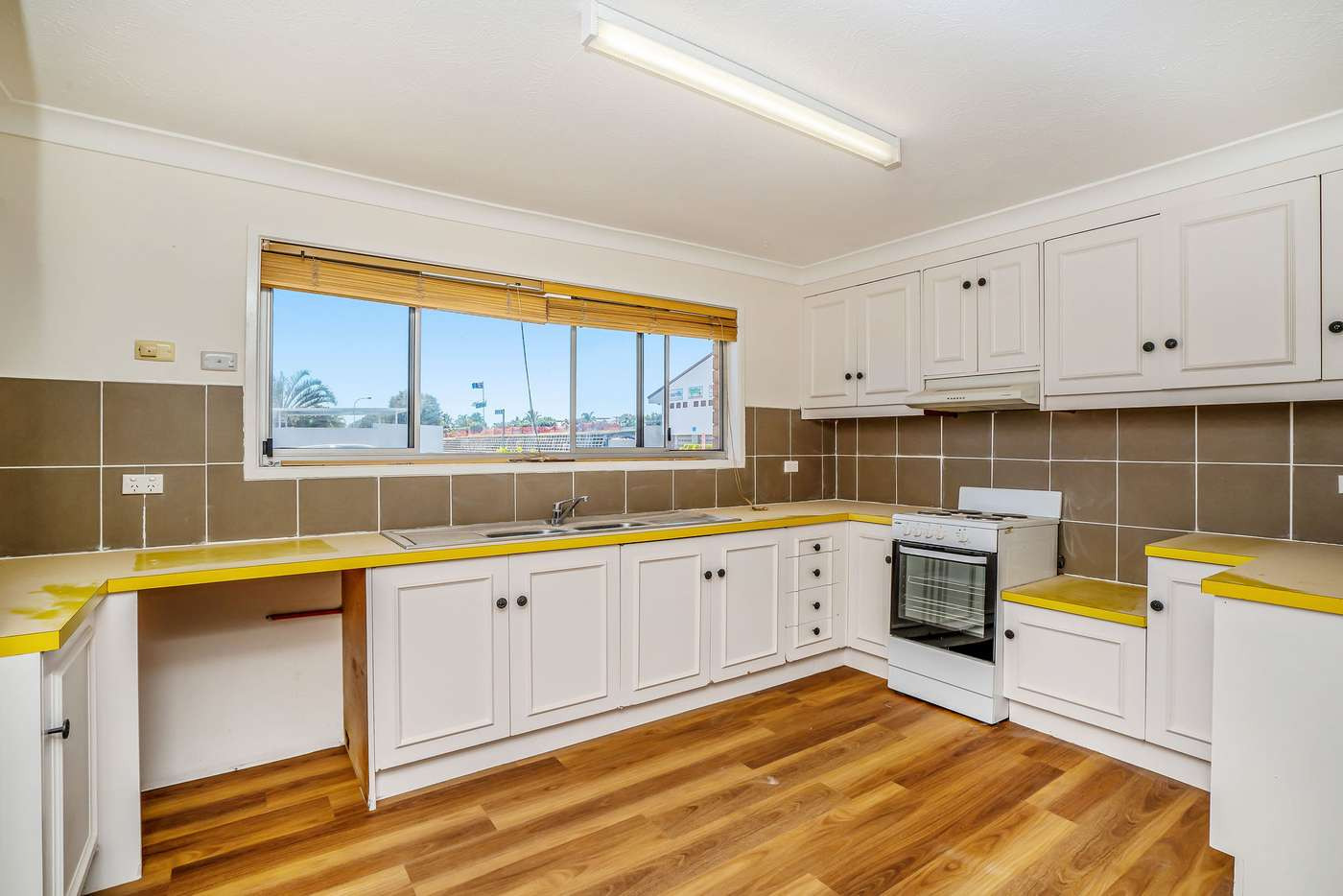 Seventh view of Homely house listing, 75 Oxley Drive, Paradise Point QLD 4216
