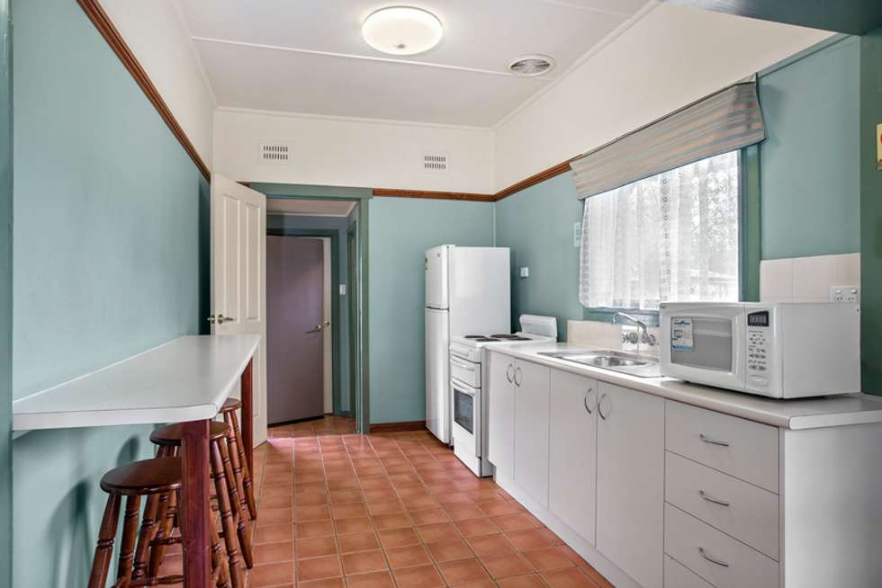 Fourth view of Homely villa listing, 8 Spotted Gum Drive, Albury NSW 2640