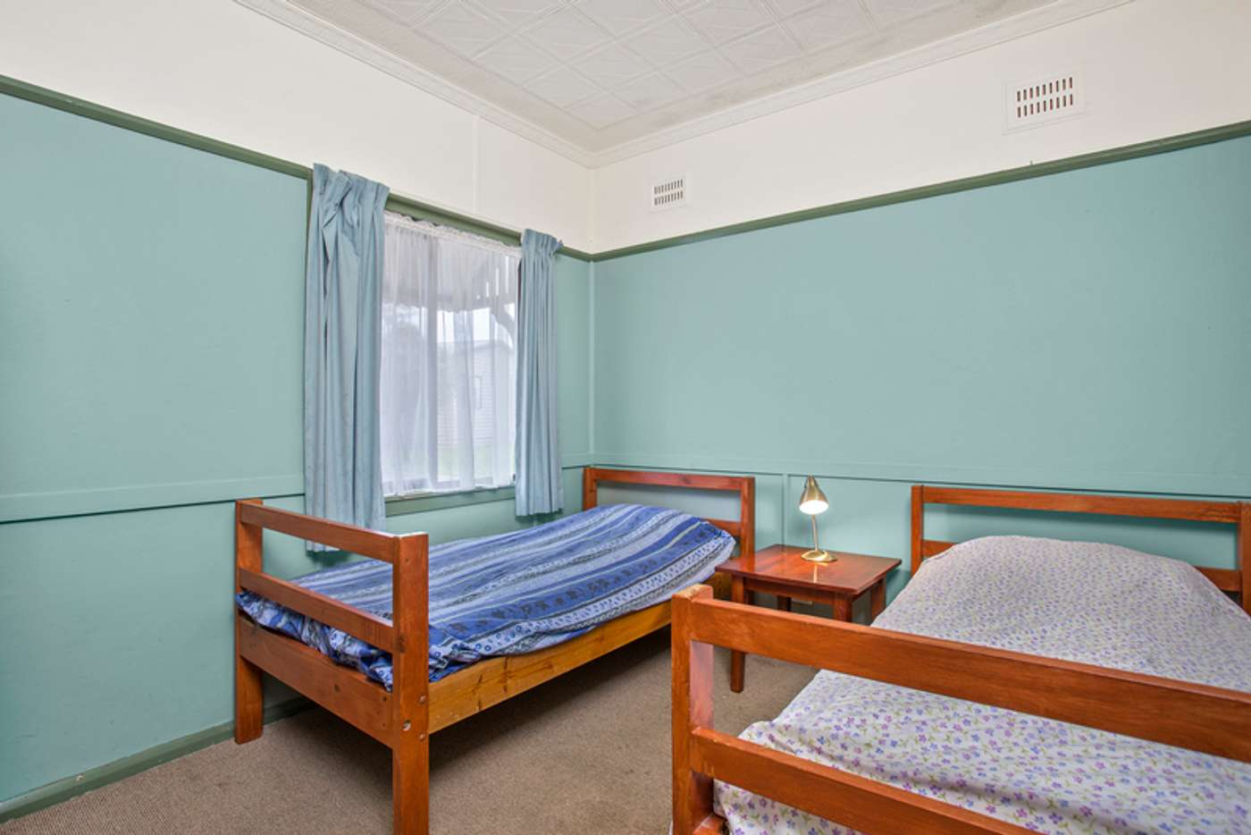 Sixth view of Homely villa listing, 8 Spotted Gum Drive, Albury NSW 2640