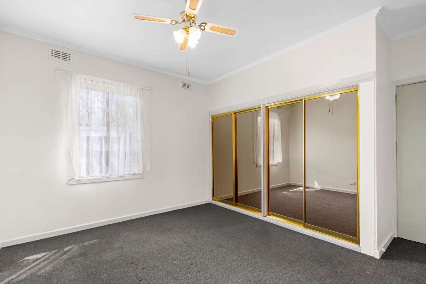Fifth view of Homely house listing, 373 Princes Drive, Morwell VIC 3840