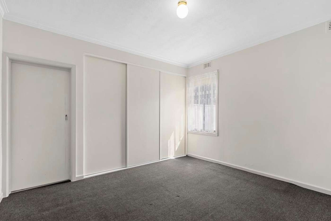 Sixth view of Homely house listing, 373 Princes Drive, Morwell VIC 3840