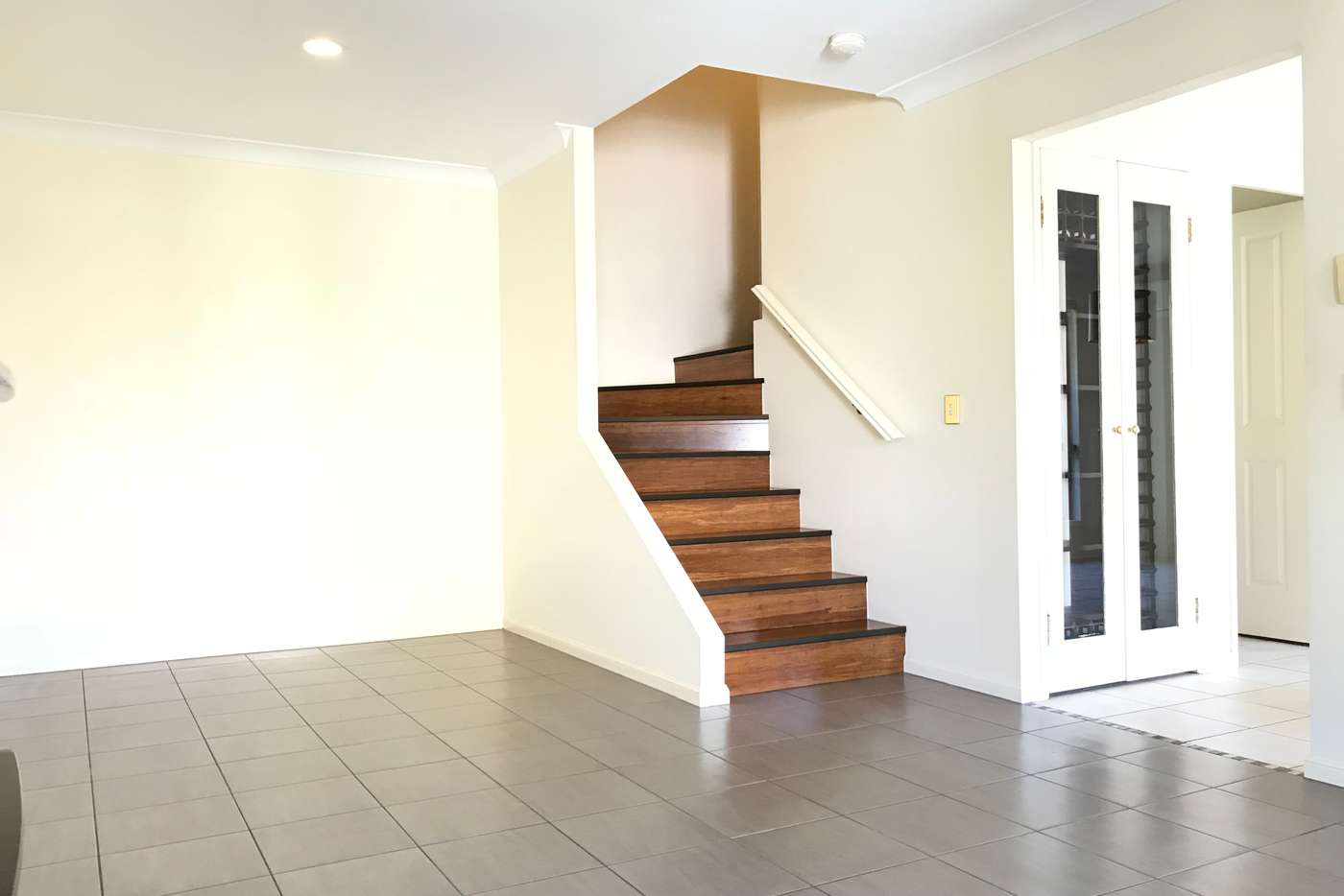 Main view of Homely townhouse listing, 28/538 Warrigal Road, Eight Mile Plains QLD 4113