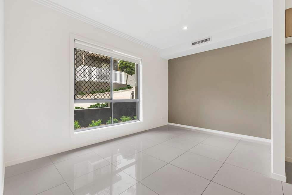 Third view of Homely townhouse listing, 6/276 Pine Mountain Road, Carina Heights QLD 4152