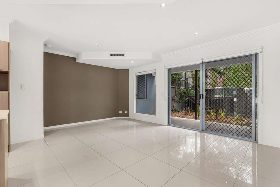 Fourth view of Homely townhouse listing, 6/276 Pine Mountain Road, Carina Heights QLD 4152