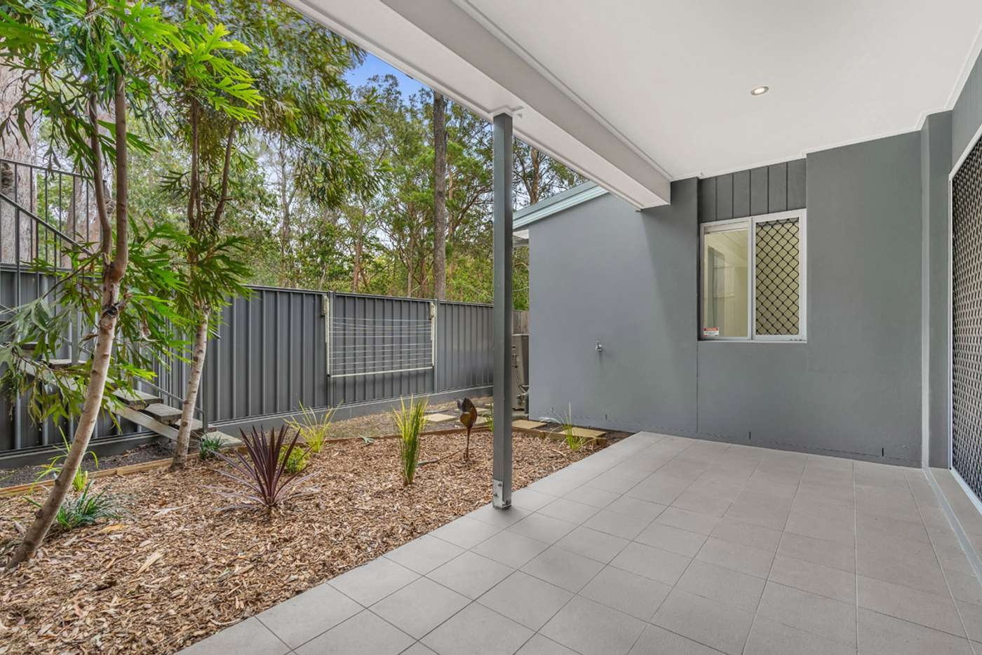Fifth view of Homely townhouse listing, 6/276 Pine Mountain Road, Carina Heights QLD 4152