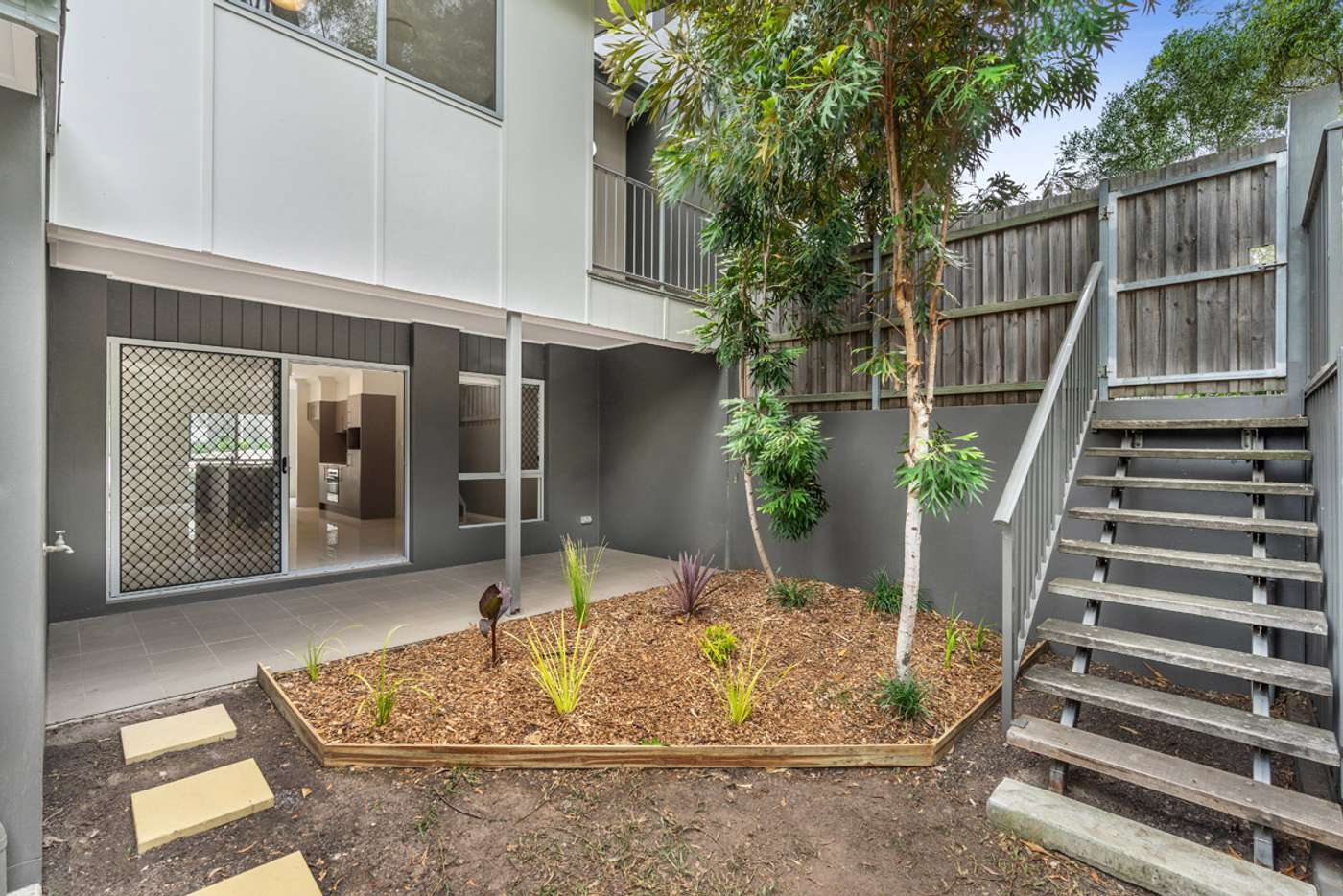 Sixth view of Homely townhouse listing, 6/276 Pine Mountain Road, Carina Heights QLD 4152