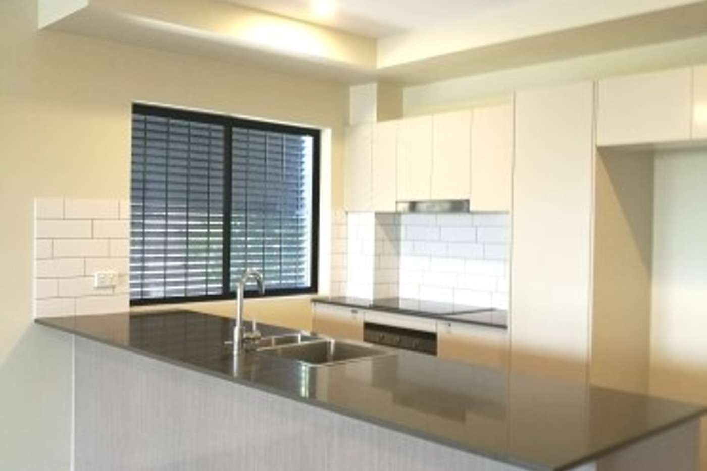 Fifth view of Homely apartment listing, 12/14 Gallway Street, Windsor QLD 4030