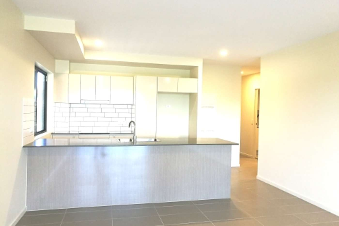 Sixth view of Homely apartment listing, 12/14 Gallway Street, Windsor QLD 4030