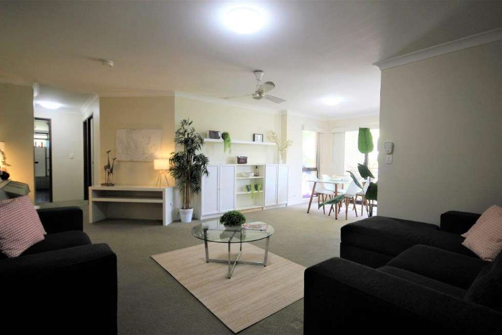 Fourth view of Homely unit listing, 5/32 Mitre Street, St Lucia QLD 4067