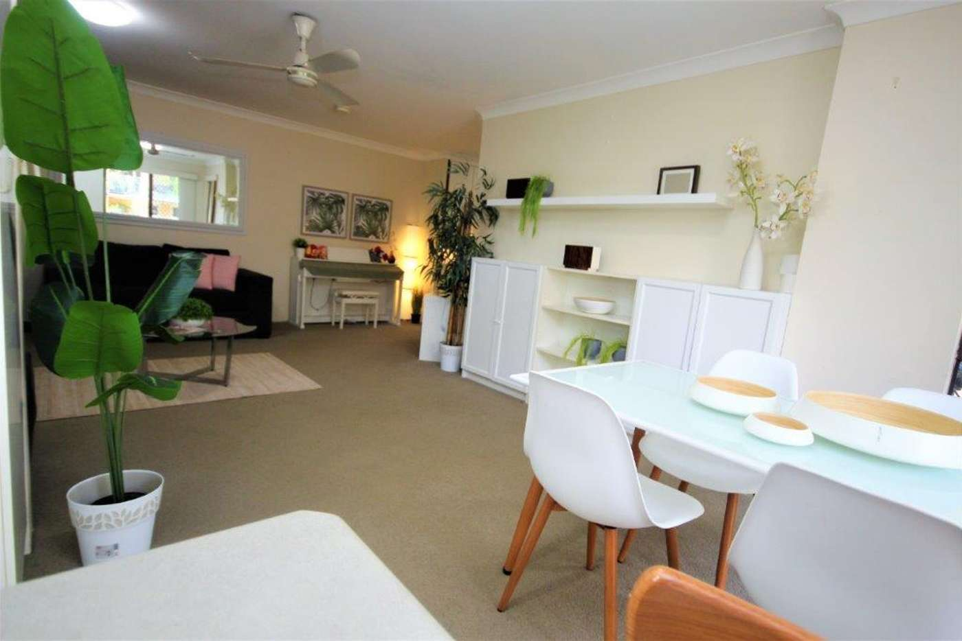 Sixth view of Homely unit listing, 5/32 Mitre Street, St Lucia QLD 4067