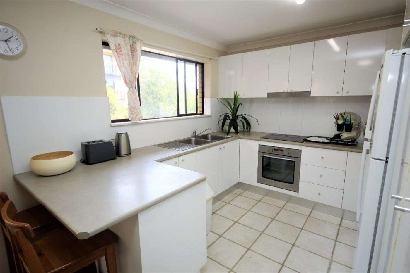 Seventh view of Homely unit listing, 5/32 Mitre Street, St Lucia QLD 4067
