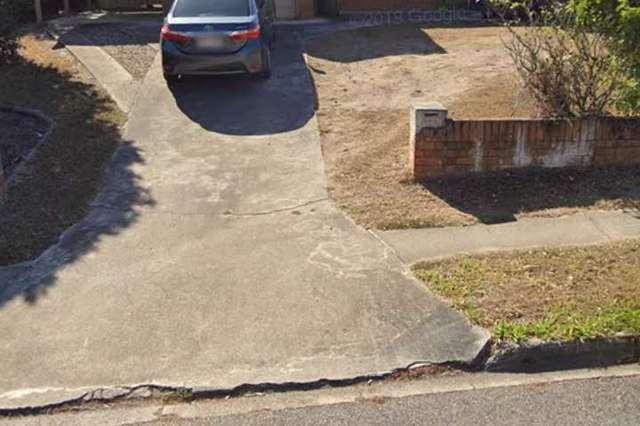 288 Gowan Road, Sunnybank Hills QLD 4109