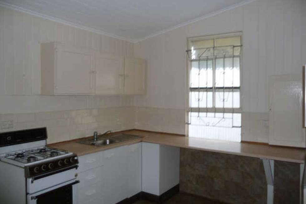 Fourth view of Homely house listing, 14 Annie Street, Woolloongabba QLD 4102