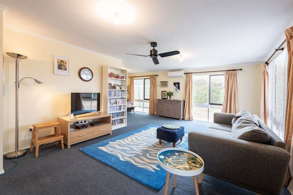 Fourth view of Homely house listing, 1 Harold Court, Little River VIC 3211