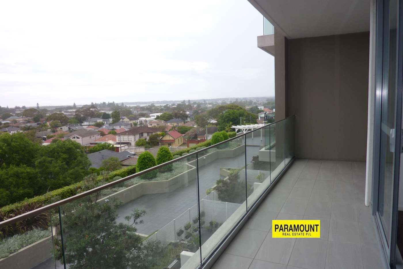 Seventh view of Homely apartment listing, 310/524-544 Rocky Point Rd, Sans Souci NSW 2219