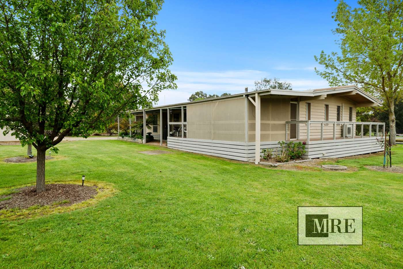 Main view of Homely house listing, 162 Malcolm Street, Mansfield VIC 3722