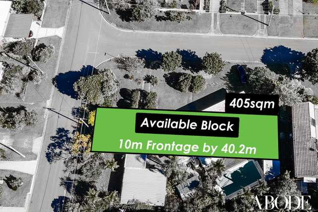 LOT 89 Sorrento Street, Margate QLD 4019