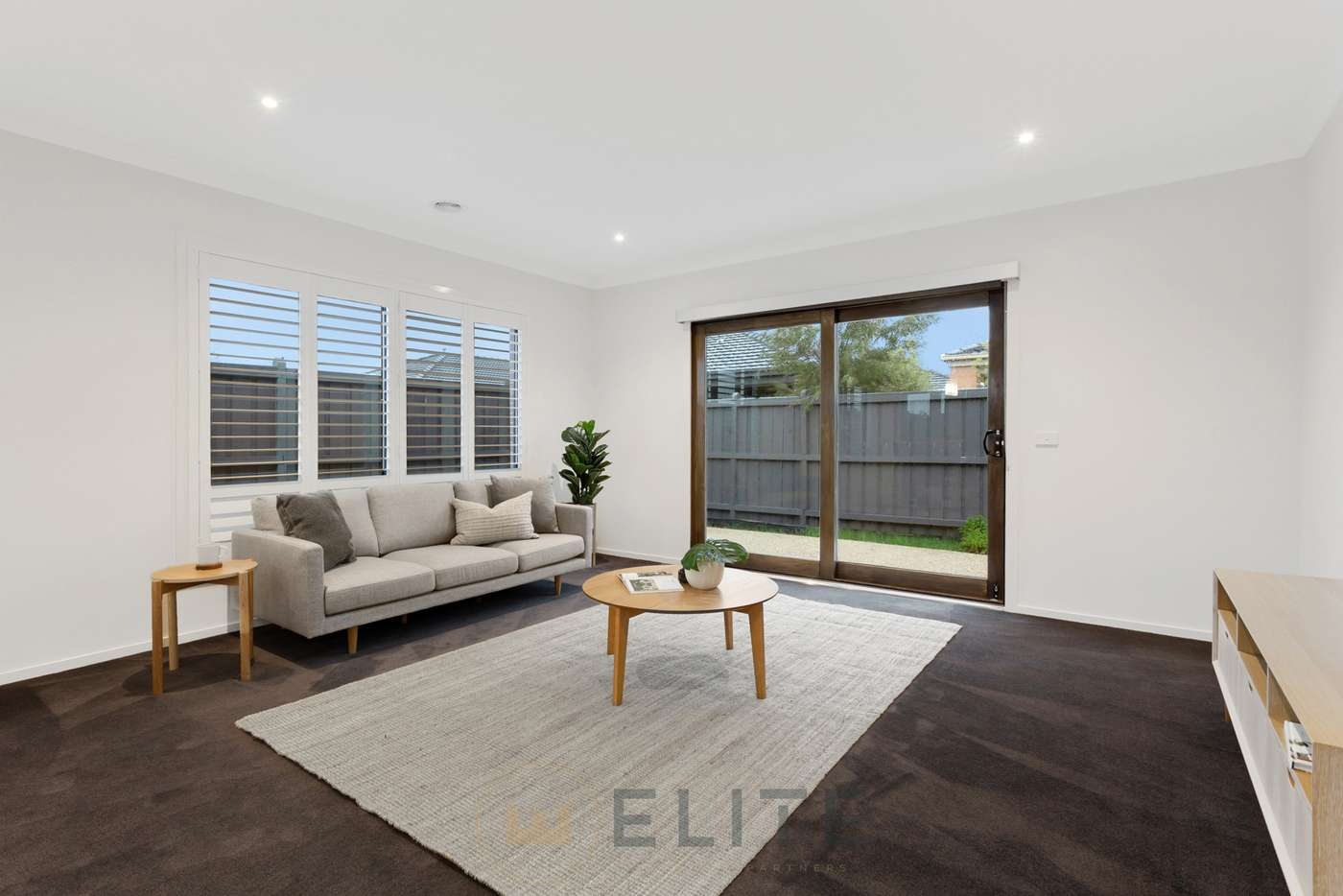 Sixth view of Homely house listing, 6 Sundaze Street, Clyde North VIC 3978