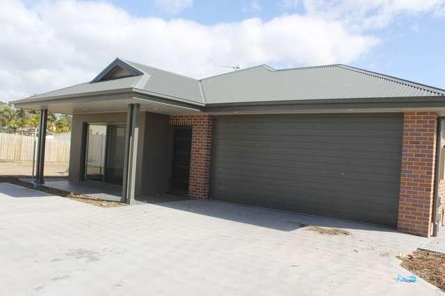 73 Wirraway Drive, Thornton NSW 2322