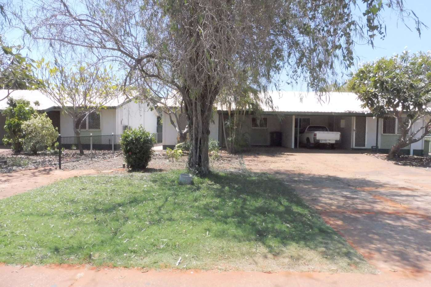 Main view of Homely house listing, 72B Guy Street, Broome WA 6725
