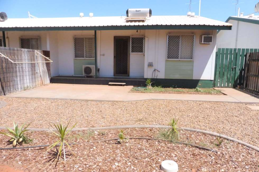 Second view of Homely house listing, 72B Guy Street, Broome WA 6725