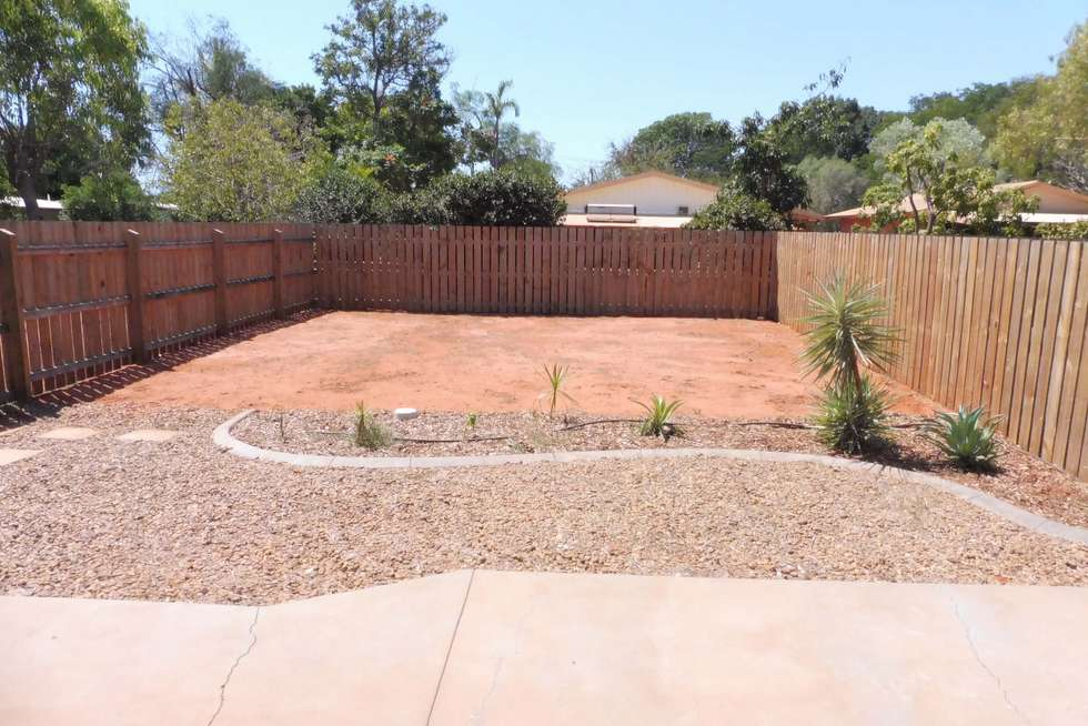Third view of Homely house listing, 72B Guy Street, Broome WA 6725
