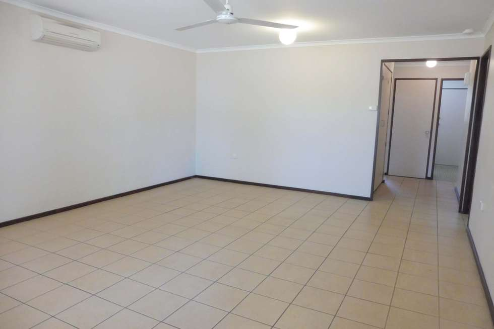 Fourth view of Homely house listing, 72B Guy Street, Broome WA 6725