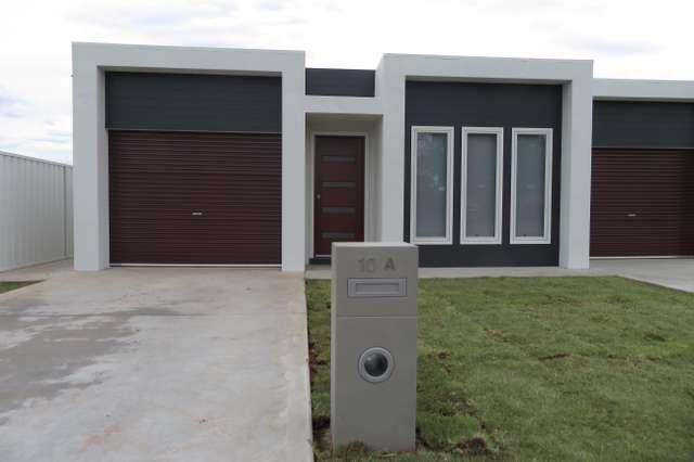 10A Tea Tree Avenue, Leeton, Leeton NSW 2705