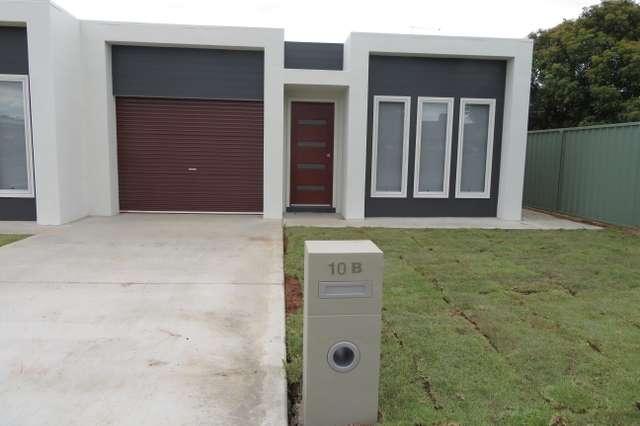 10B Tea Tree Avenue, Leeton, Leeton NSW 2705