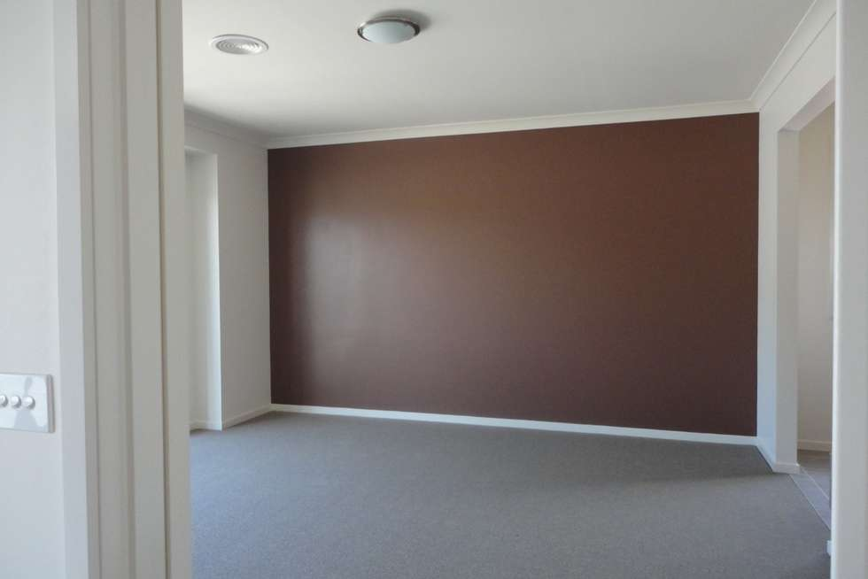 Second view of Homely house listing, 11 Aruba Avenue, Point Cook VIC 3030