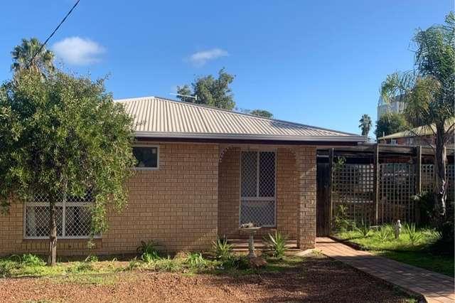 10 East Street, Narrandera NSW 2700