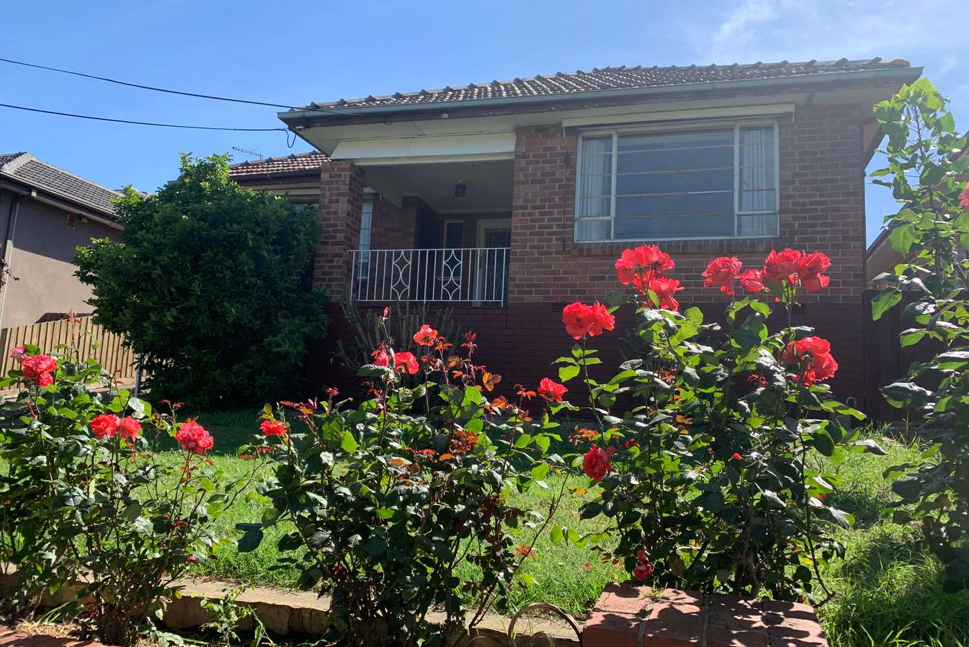 Main view of Homely house listing, 595 Pascoe Vale Road, Oak Park VIC 3046