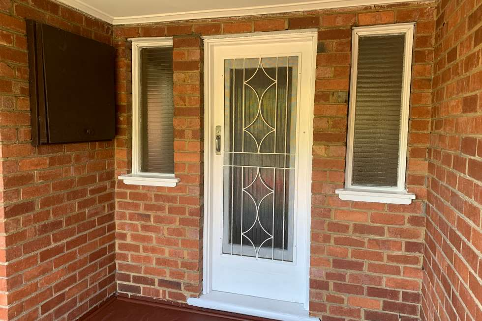 Second view of Homely house listing, 595 Pascoe Vale Road, Oak Park VIC 3046