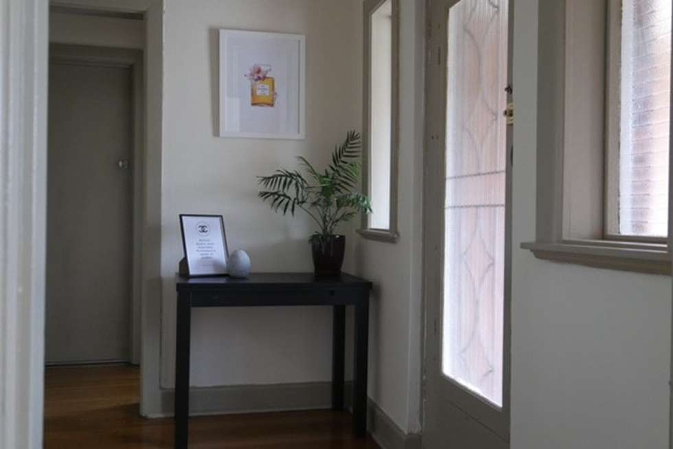 Third view of Homely house listing, 595 Pascoe Vale Road, Oak Park VIC 3046