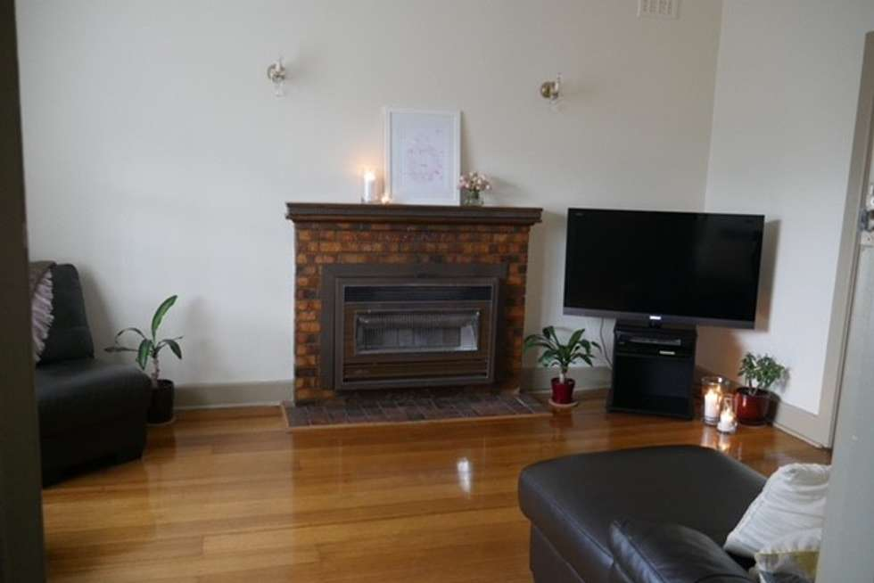 Fourth view of Homely house listing, 595 Pascoe Vale Road, Oak Park VIC 3046