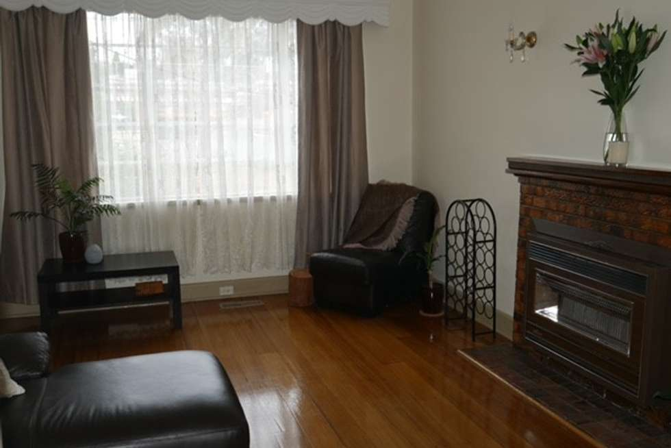 Fifth view of Homely house listing, 595 Pascoe Vale Road, Oak Park VIC 3046