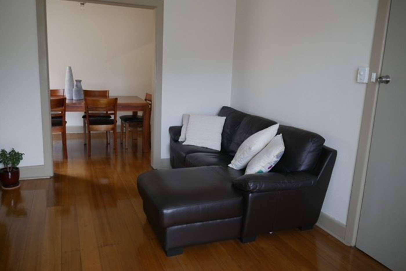 Seventh view of Homely house listing, 595 Pascoe Vale Road, Oak Park VIC 3046