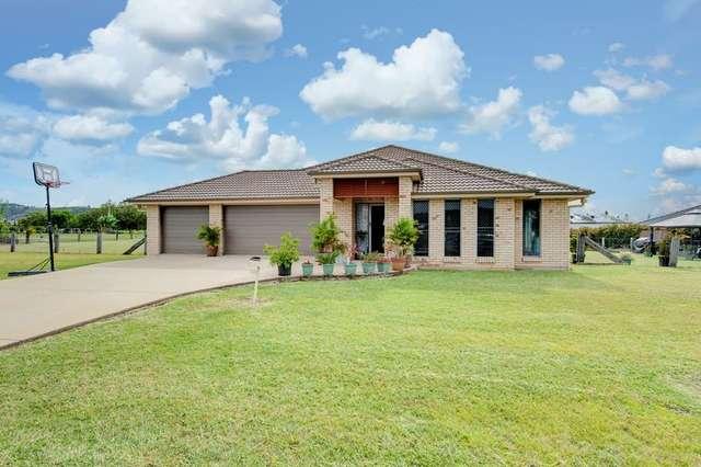11 Gehrke Court, Minden QLD 4311