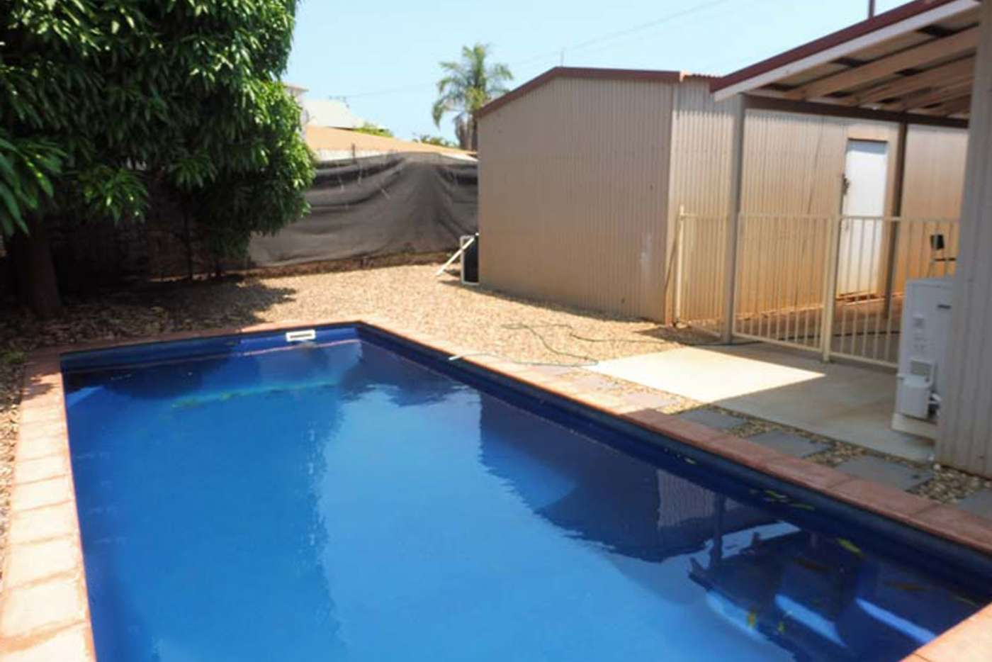 Main view of Homely house listing, 46A Blackman Street, Broome WA 6725