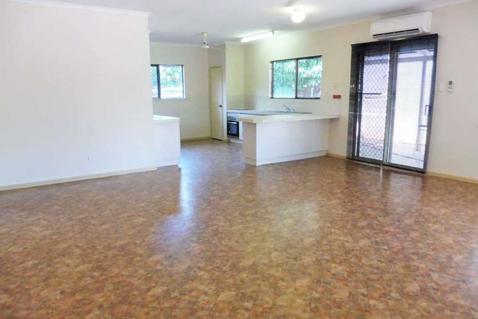 Third view of Homely house listing, 46A Blackman Street, Broome WA 6725