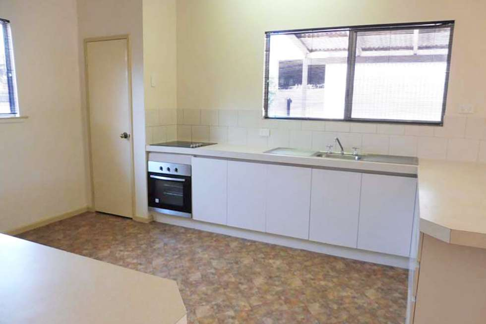 Fourth view of Homely house listing, 46A Blackman Street, Broome WA 6725
