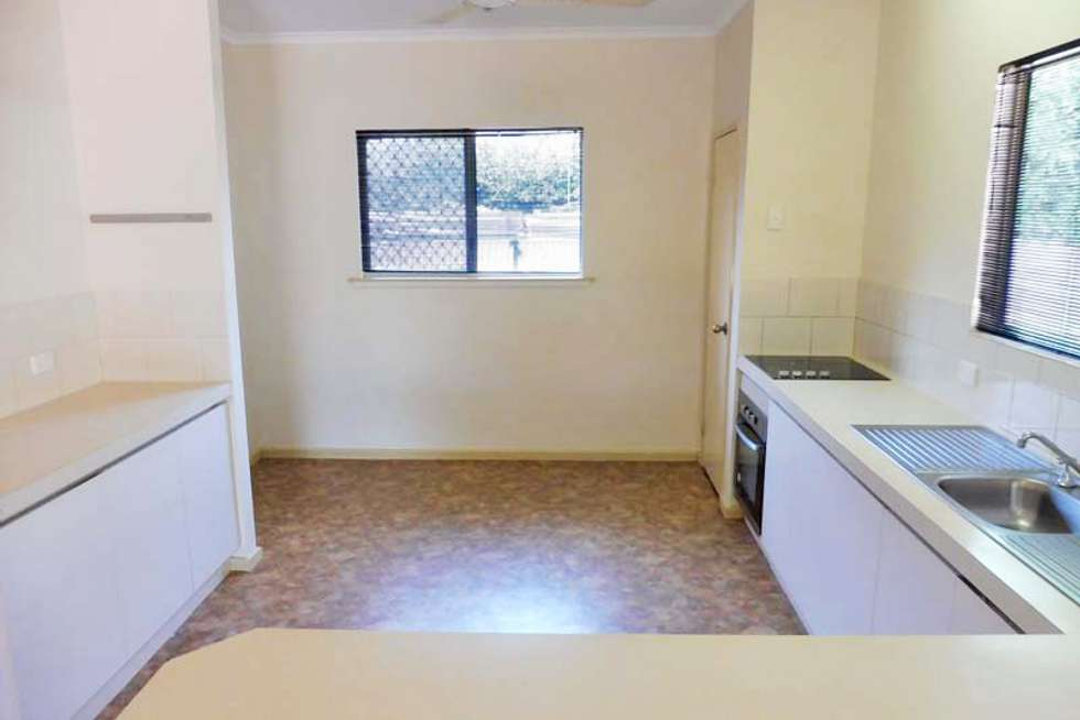 Fifth view of Homely house listing, 46A Blackman Street, Broome WA 6725