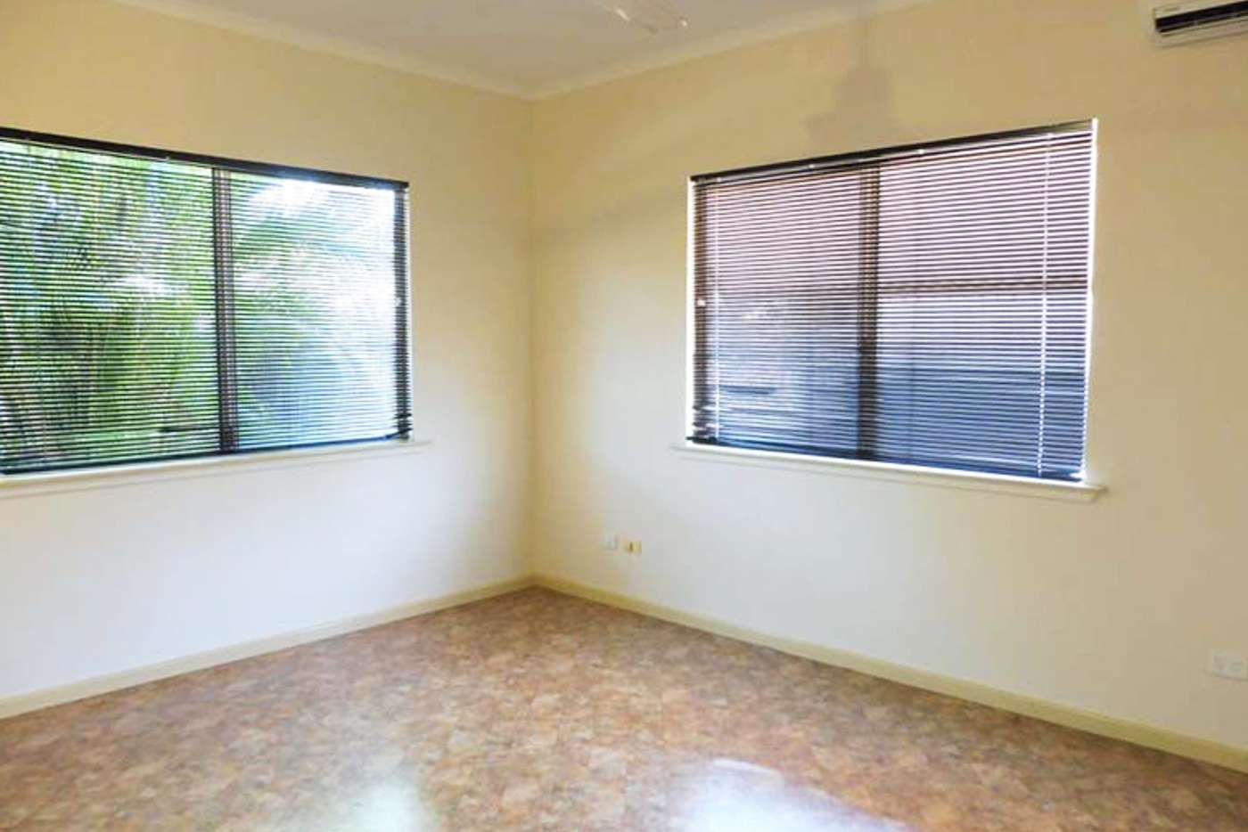 Sixth view of Homely house listing, 46A Blackman Street, Broome WA 6725