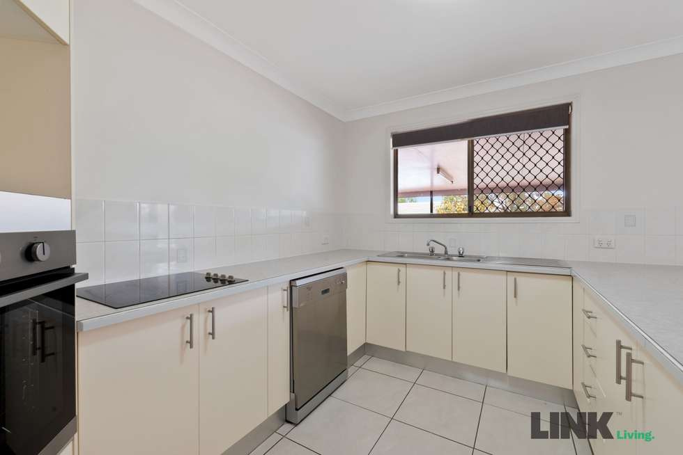 Fourth view of Homely house listing, 13 BARCREST COURT, Crestmead QLD 4132