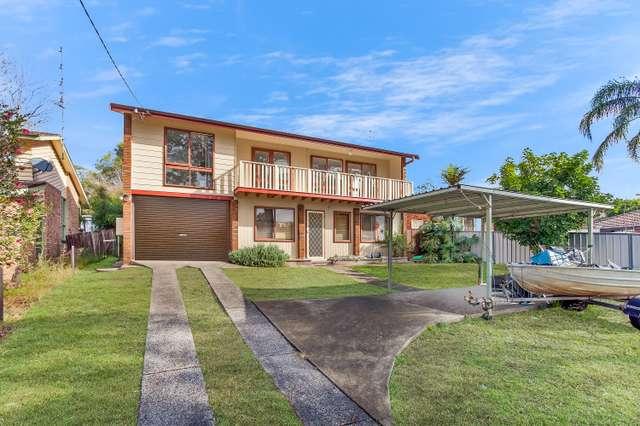 38a Dandaraga Road, Brightwaters NSW 2264